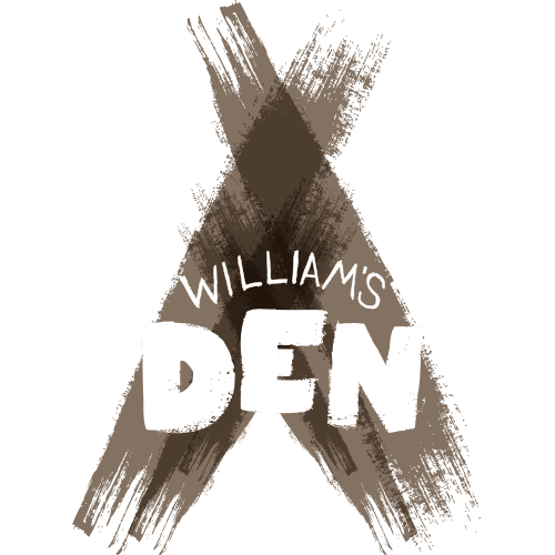 Williams Den logo