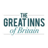 Sir Thomas Ingilby - Great Inns of Britain