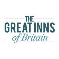 Sir Thomas Ingilby - Great Inns of Britain