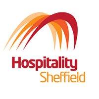 Ian Slater, Chair - Hospitality Sheffield