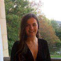 Louise Plant - Account Executive