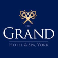 Maria Florou, General Manager - The Grand Hotel & Spa